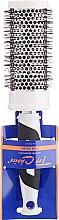 Parfums et Produits cosmétiques Brosse brushing Grey Q 47, 63589 - Top Choice
