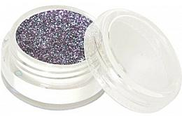 Parfums et Produits cosmétiques Poudre paillettes pour ongles - Neess Magpie Effect