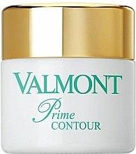 Parfums et Produits cosmétiques Soin correcteur contour yeux et lèvres - Valmont Energy Prime Contour