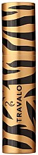 Parfums et Produits cosmétiques Vaporisateur rechargeable, tigre - Travalo Classic HD Case Tiger
