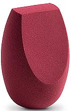 Parfums et Produits cosmétiques Éponge de maquillage précision - Nabla Flawless Precision Makeup Sponge