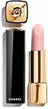 Parfums et Produits cosmétiques Rouge à lèvres - Chanel Rouge Allure Camelia