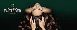 Shampooing à l'hamamélis pour cuir chevelu sensible - Rene Furterer Astera High Tolerance Shampoo — Photo N5