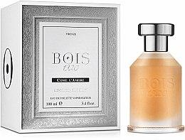 Parfums et Produits cosmétiques Bois 1920 Come LAmore Limited Edition - Eau de Toilette