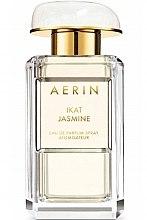 Parfums et Produits cosmétiques Estee Lauder Aerin Ikat Jasmine - Eau de Parfum