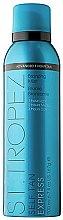 Parfums et Produits cosmétiques Brume bronzante - St. Tropez Self Tan Express Bronzing Mist
