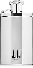 Parfums et Produits cosmétiques Alfred Dunhill Desire Silver - Eau de Toilette