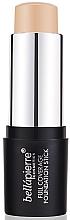 Parfums et Produits cosmétiques Fond de teint en stick - Bellapierre Cosmetics Foundation Stick