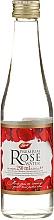 Parfums et Produits cosmétiques Eau de rose pour visage - Dabur Gulabari Premium Rose Water