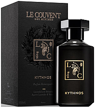 Parfums et Produits cosmétiques Le Couvent des Minimes Kythnos - Eau de Parfum