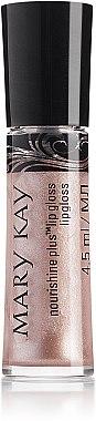 Brillant à lèvres - Mary Kay NouriShine Plus — Photo N1