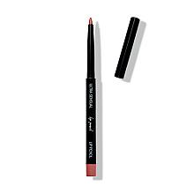 Parfums et Produits cosmétiques Crayon à lèvres rétractable - Affect Cosmetics Ultra Sensual Lip Pencil