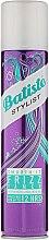 Parfums et Produits cosmétiques Spray anti-frisottis pour cheveux - Batiste Stylist Smooth It Frizz Tamer