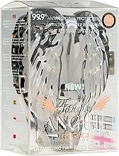 Parfums et Produits cosmétiques Brosse à cheveux compacte - Tangle Angel Pro Compact Titanium