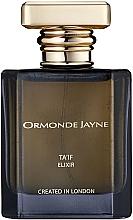 Parfums et Produits cosmétiques Ormonde Jayne Ta'if Elixir - Parfum