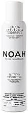 Parfums et Produits cosmétiques Laque à la vitamine E pour cheveux - Noah