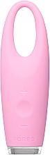 Parfums et Produits cosmétiques Masseur pour contour des yeux - Foreo Iris Eye Massager Petal Pink