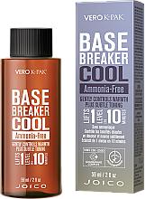 Parfums et Produits cosmétiques Produit éclaircissant sans ammoniaque pour cheveux - Joico Base Breaker