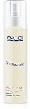 Parfums et Produits cosmétiques Tricho-lotion stimulant la croissance des cheveux - Bandi Professional Tricho Esthetic Tricho-Lotion Stimulating Hair Growth