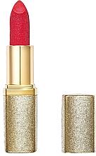 Parfums et Produits cosmétiques Rouge à lèvres - Revolution Pro Diamond Lustre Crystal Lipstick