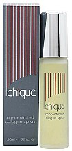 Parfums et Produits cosmétiques Taylor of London Chique Concentrated Cologne Spray - Eau de Cologne spray