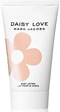 Parfums et Produits cosmétiques Marc Jacobs Daisy Love - Lait pour le corps