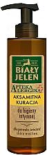 Parfums et Produits cosmétiques Soin d'hygiène intime pour peaux sensibles - Bialy Jelen Apteka Alergika
