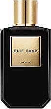Parfums et Produits cosmétiques Elie Saab Cuir Ylang - Eau de Parfum