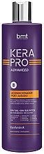 Parfums et Produits cosmétiques Après-shampooing après lissage à la kératine - Kativa Kerapro Advanced Post Straightening Conditioner B