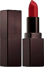 Parfums et Produits cosmétiques Rouge à lèvres - Laura Mercier Creme Smooth Lip Colour