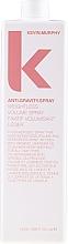 Parfums et Produits cosmétiques Spary volumisant cheveux - Kevin.Murphy Anti.Gravity Spray