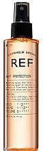 Parfums et Produits cosmétiques Spray thermoprotecteur pour cheveux - REF Heat Protection Spray