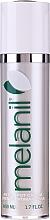 Parfums et Produits cosmétiques Crème à l'aloe vera pour visage - Catalysis Melanil Anti Spot Cream