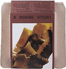 Parfums et Produits cosmétiques Savon solide aux algues pour cheveux - Toun28 Hair Soap S18 Tangleweed Extract