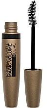 Parfums et Produits cosmétiques Mascara - Gabriella Salvete Magic Volume Mascara