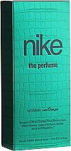 Parfums et Produits cosmétiques Nike The Perfume Woman Intense - Eau de Toilette