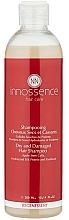 Parfums et Produits cosmétiques Shampooing aux cellules souches de pomme - Innossence Regenessent Dry And Damaged Shampoo