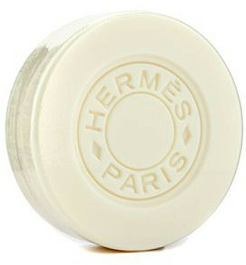 Hermès Calèche - Savon parfumé — Photo N1