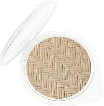 Parfums et Produits cosmétiques Poudre minérale pressée - Affect Cosmetics Mineral Pressed Powder (recharge)