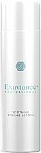 Parfums et Produits cosmétiques Lotion tonique à l'extrait de concombre - Exuviance Professional Soothing Toning Lotion