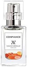 Parfums et Produits cosmétiques Valeur Absolue Confiance - Parfum (mini)