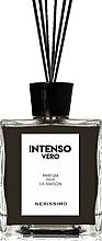 Parfums et Produits cosmétiques El Charro Intenso Vero Nerissimo - Diffuseur de parfum