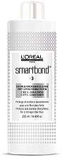 Parfums et Produits cosmétiques Après-shampooing aux céramides pour cheveux colorés - L'Oreal Professionnel SmartBond Step 3