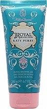 Parfums et Produits cosmétiques Katy Perry Royal Revolution Shower Gel - Gel douche
