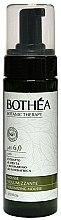 Parfums et Produits cosmétiques Mousse volume pour cheveux - Bothea Botanic Therapy Volumizing Mousse pH 6.0