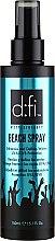 Parfums et Produits cosmétiques Spray protécteur à l'extrait de moringa pour cheveux - D:fi Beach Spray