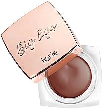 Parfums et Produits cosmétiques Pommade à sourcils - Tarte Cosmetics Frameworker™ Brow Pomade