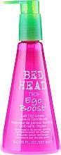 Parfums et Produits cosmétiques Après-shampooing sans rinçage aux protéines de soie - Tigi Bed Head Ego Boost Leave-In Conditioner
