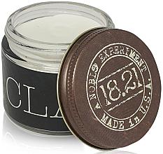 Parfums et Produits cosmétiques Argile fixante pour cheveux - 18.21 Man Made Clay