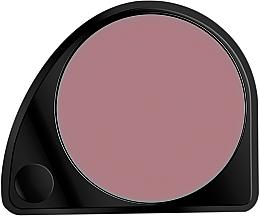 Parfums et Produits cosmétiques Rouge à lèvres crème - Vipera Magnetic Play Zone Hamster Color Glow Lipstick